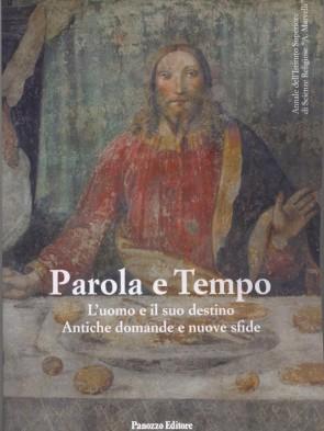 Parola e tempo 13/2014
