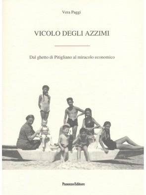 Panozzo-Editore-Vicolo-degli-azzimi-Vera-Paggi