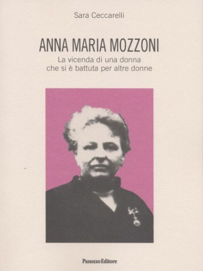 Sara Ceccarelli Anna Maria Mozzoni Panozzo Editore