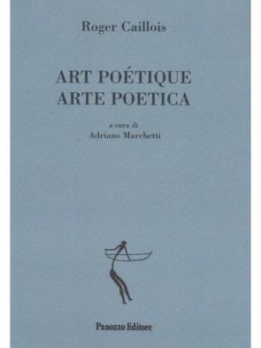 Panozzo-Editore-Arte-poetica-Caillois-Marchetti