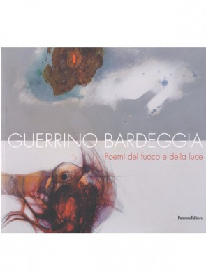 Panozzo-Editore-Guerrino-Bardeggia-Alessandro-Giovanardi