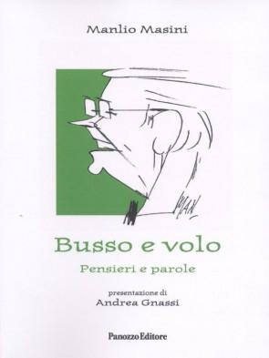 Busso e volo - Panozzo Editore