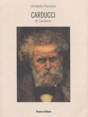 Carducci Umberto Panozzo Panozzo Editore