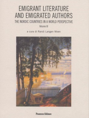 Emigrant literature vol III
