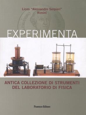 Experimenta Panozzo Editore