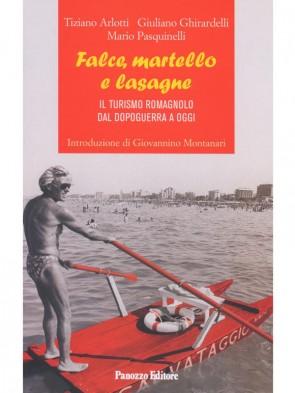 Panozzo-Editore-Falce,-martello-e-lasagne-Arlotti-Ghirardelli-Pasquinelli