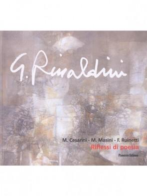 Giorgio Rinaldini Panozzo Editore