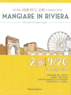 Mangiare in Riviera 2019-20