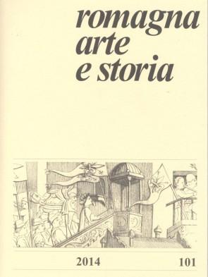 Romagna arte e storia 101