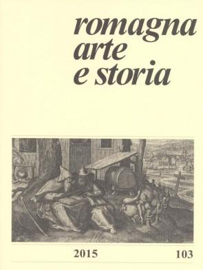 Romagna arte e storia 103