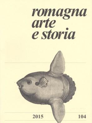 Romagna arte e storia 104
