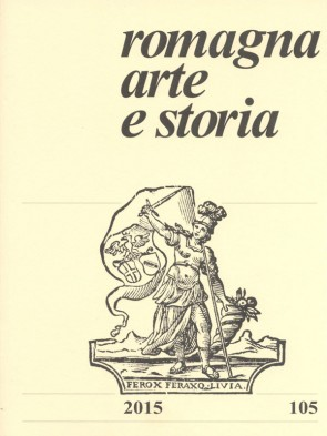 Romagna arte e storia 105