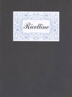 Ricettine Maria Luisa De Rita Panozzo Editore