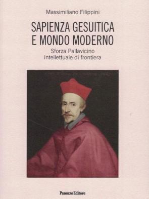 Sforza Pallavicino - Panozzo Editore