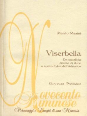 Viserbella Manlio Masini Panozzo Editore