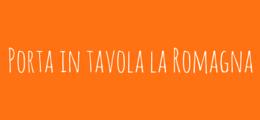 Romagna in tavola