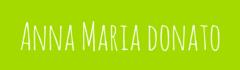 Anna Maria Donato