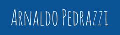 Arnaldo Pedrazzi