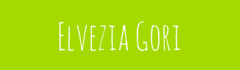 Elvezia Gori