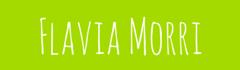 Flavia Morri