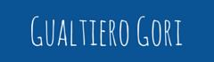 Gualtiero Gori