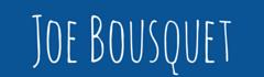 Joe Bousquet