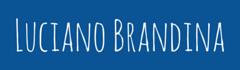 Luciano Brandina
