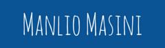 Manlio Masini