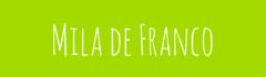 Mila de Franco