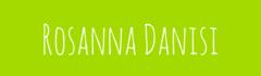 Rosanna Danisi
