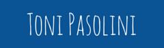 Toni Pasolini
