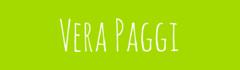 Vera Paggi